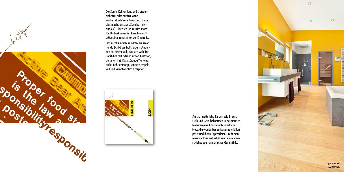 luxhaus_bro_groeger_ans-11