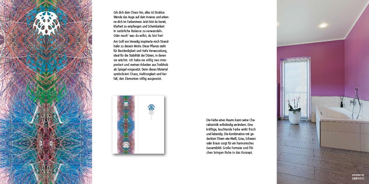 luxhaus_bro_groeger_ans-4