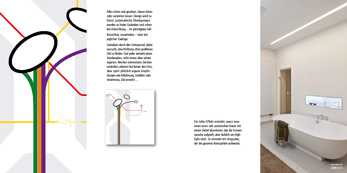 luxhaus_bro_groeger_ans-6