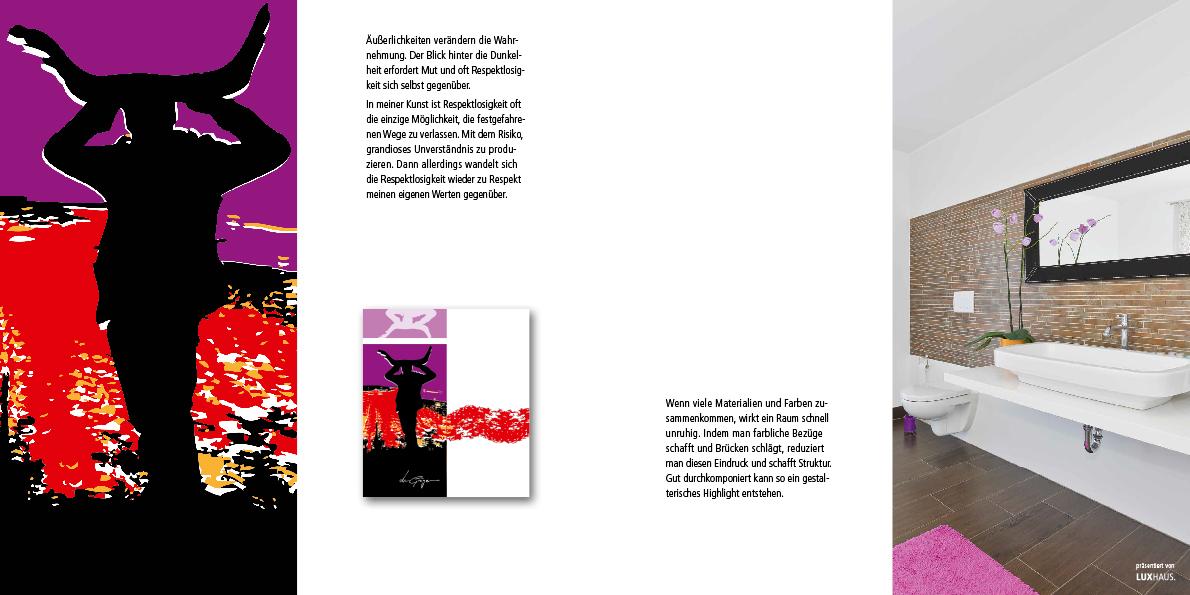 luxhaus_bro_groeger_ans-8