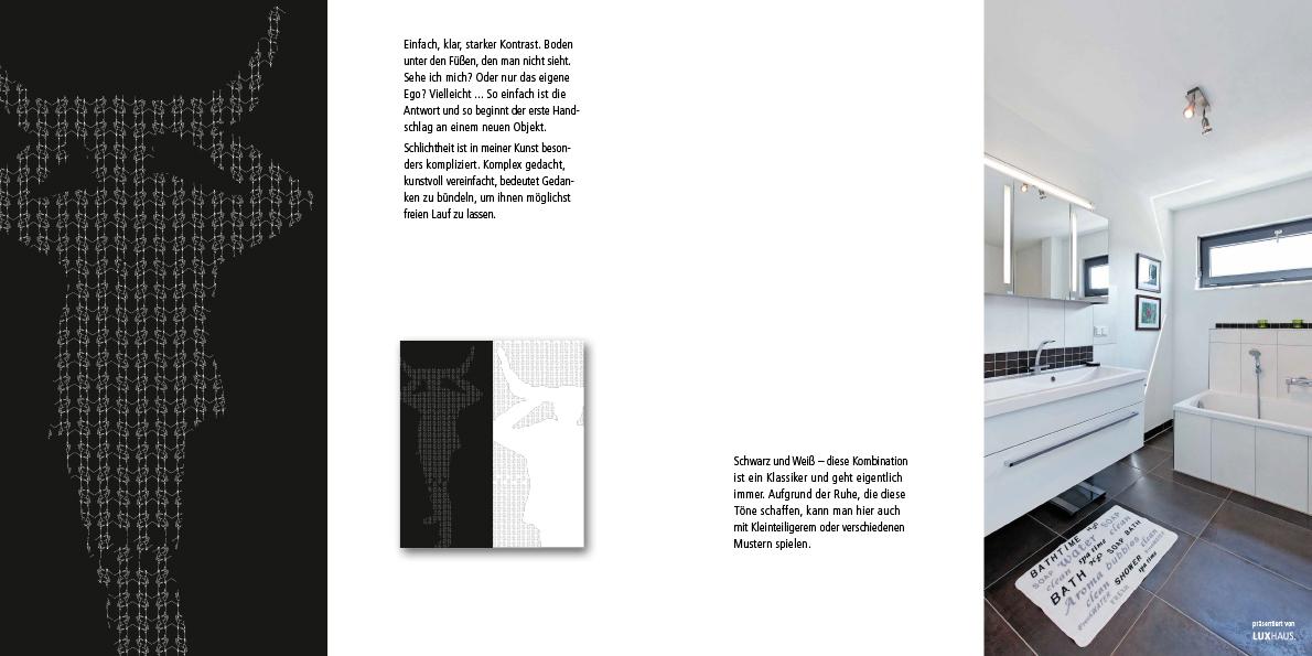 luxhaus_bro_groeger_ans-9