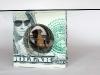 Dollar detail Front
