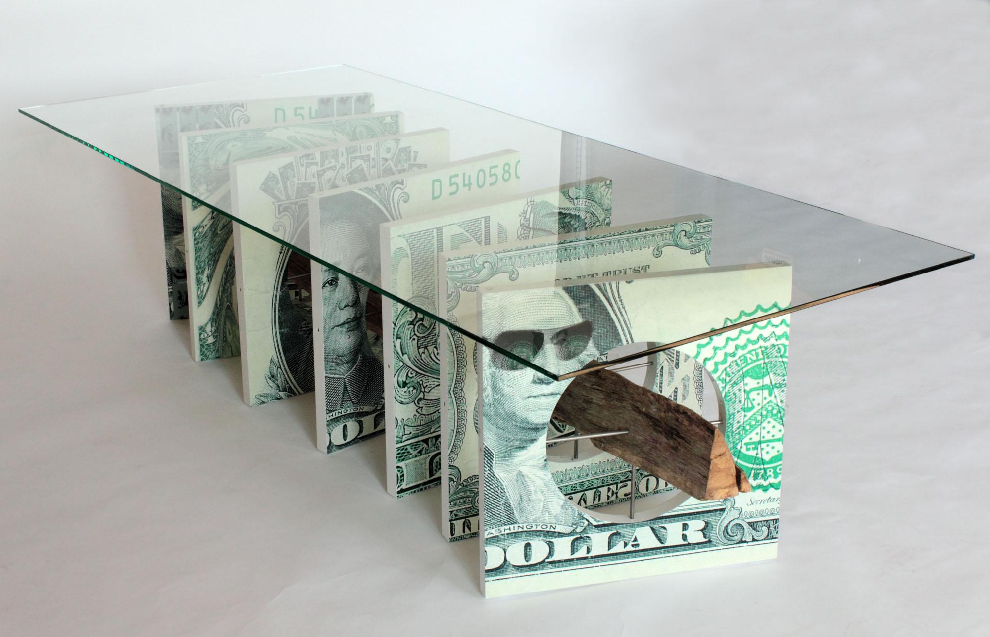 Dollar_Perspek.jpg