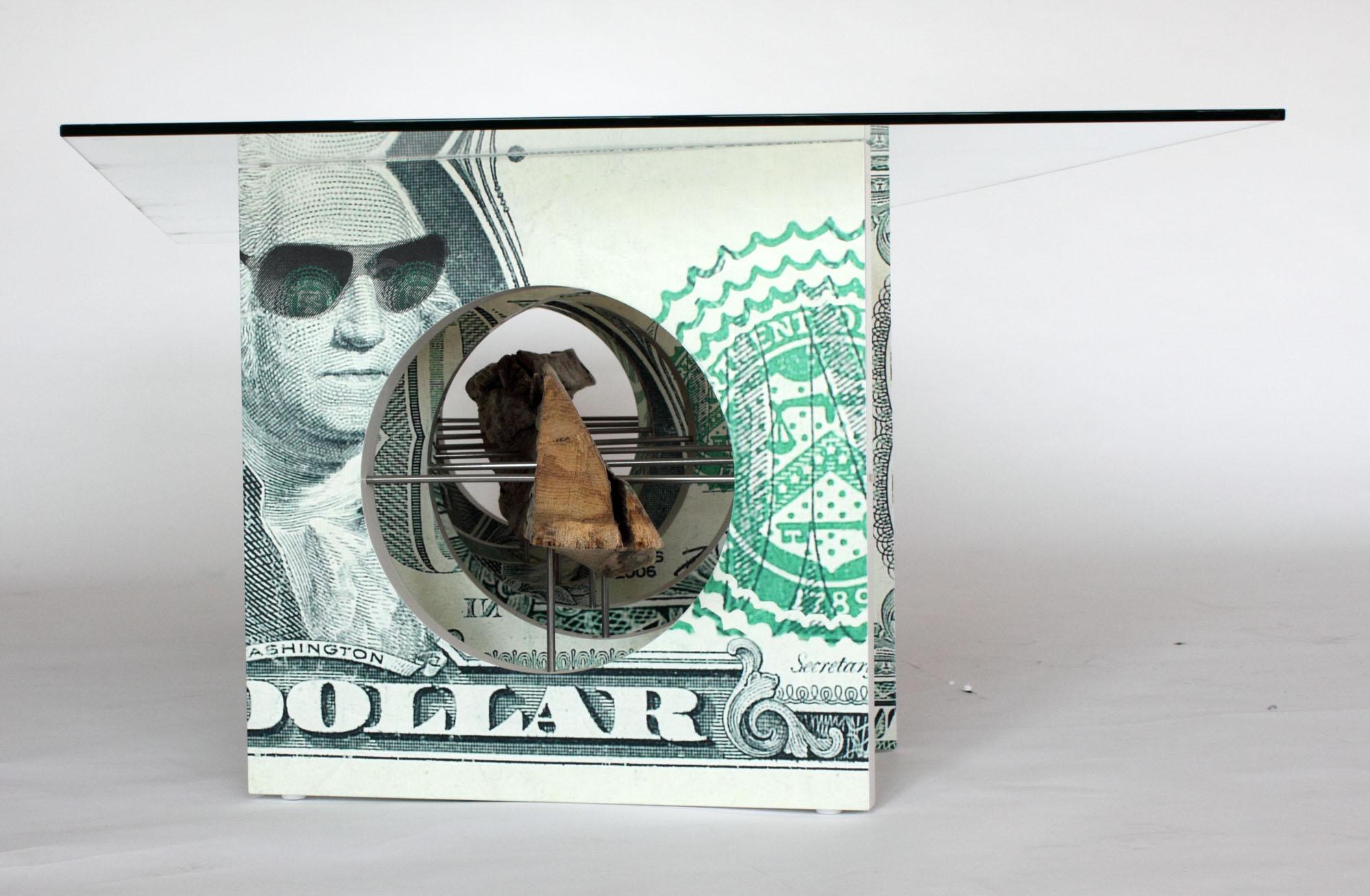 Dollar_detail_Front.jpg