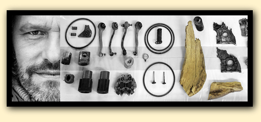 Artikelbild Austellung Löhlein